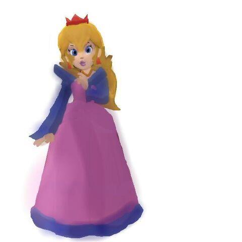 File:Queen Melody 2.jpg