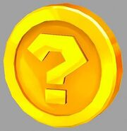466px-Questioningcoin