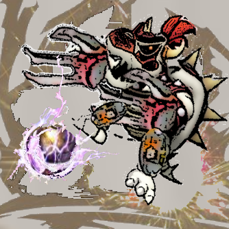 File:Dry Bowser.........png