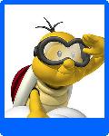 File:LakituFS3D.PNG