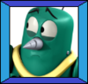 SxMMX Grounder Icon