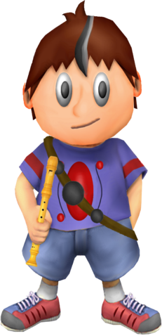 File:William3D.png