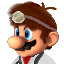 File:Dr. Mario Icon.png