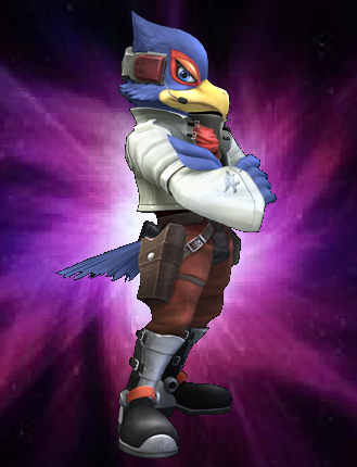 File:Falcos.png