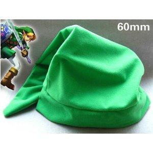 File:Link green hat.jpg