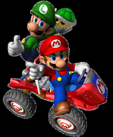 File:MKU Mario Luigi.png