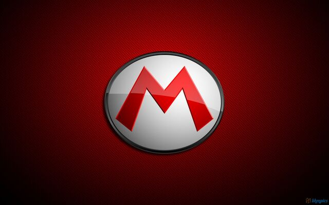 File:Mario symbol.jpg