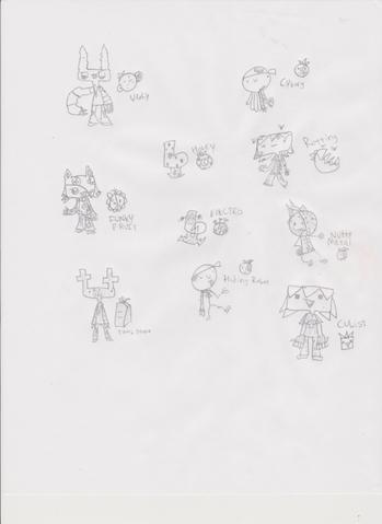File:NewDyesObcotor1.png