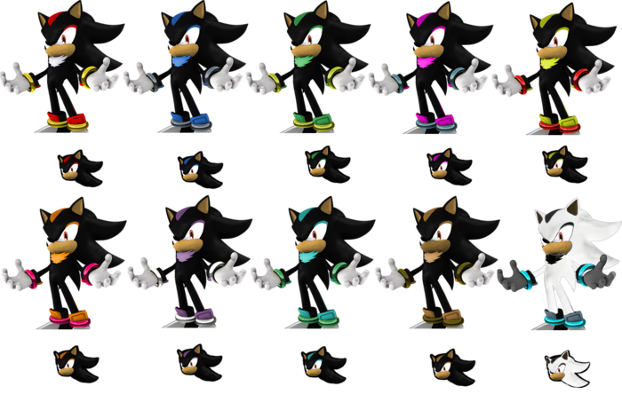 Shadowthehedgehogaltcostumes1