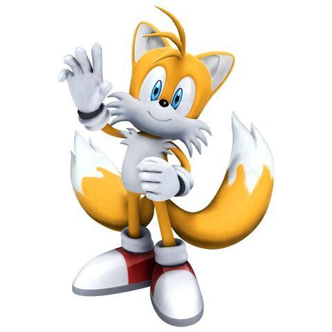 File:Tails SSBD.jpg