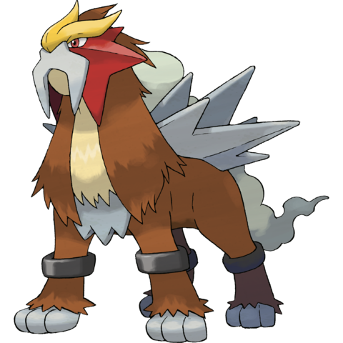 File:244Entei.png