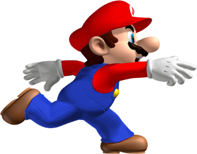 File:403px-Mario run.png