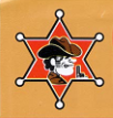 File:409px-Sheriff.png