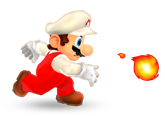 File:Fire Mario SM3DL.png