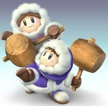 File:Ice Climbers - Nintendo All-Stars.jpg