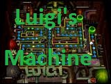 File:Luigi's Machine.jpg