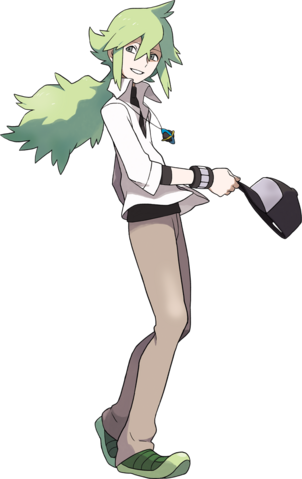 File:N Pokemon.png