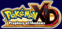 PokemonXDPOSLogo