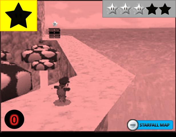 File:Screenshot Starfall Realm.png