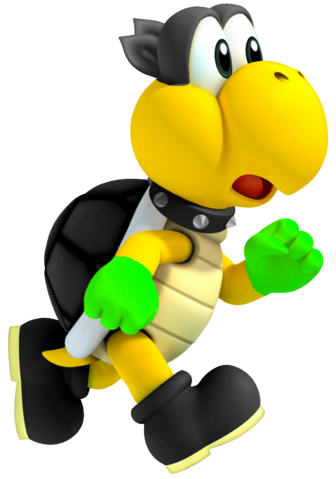File:Black Koopa Bro..png