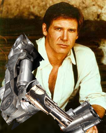 File:FutureHarrisonFord.png