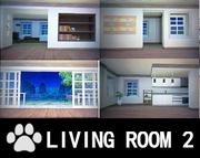 Livingroom2ssb5