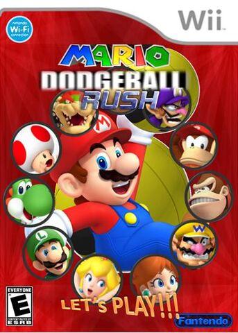File:Mario Dodgeball Rush MDR.jpg