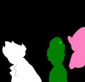 Thumbnail for version as of 01:23, September 1, 2012