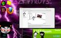 Thumbnail for version as of 02:11, November 8, 2011