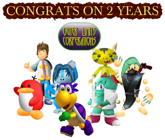 File:OLC2Years.png