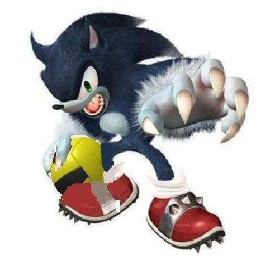 File:Sonic Werehog.jpg