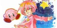 Kirby's Twilightland