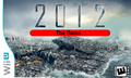 Thumbnail for version as of 14:55, July 21, 2012