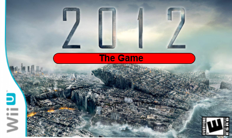 File:2012 The Game.png