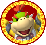 File:Bowser Jr. MTBB.png