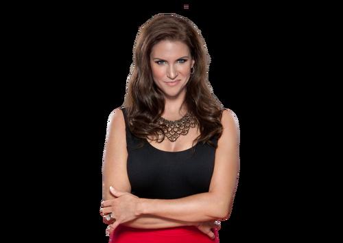 IconStephanie McMahon (3)