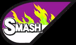 SmashTab Discord