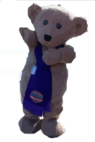 File:Alton bear oeo.png