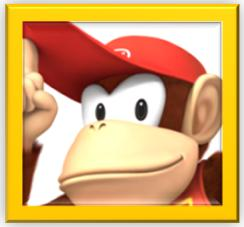 File:Diddy Kong Icon MPR.jpg