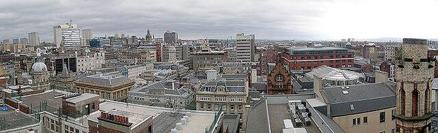 File:Glasgow Panorama.jpg