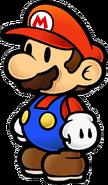 Paper Mario1