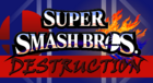 SSBDestruction