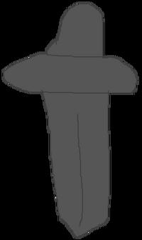 Swordofmagic