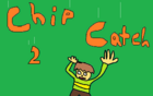 Chip Catch 2 EN
