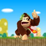 Donkey Kong MM