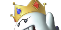 Yoshi's Island: Diaper Duty 11