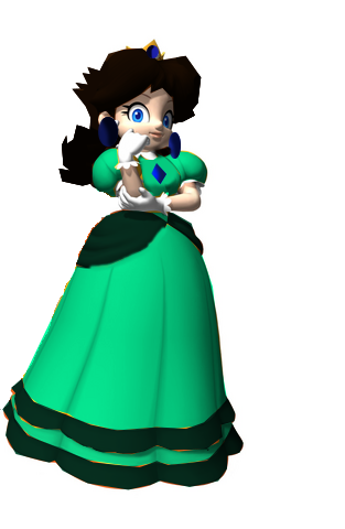 File:Queen lillian.png
