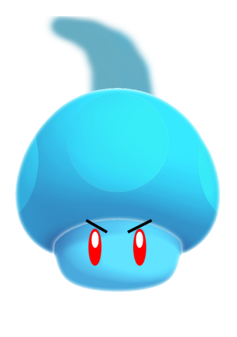 File:Shark Mushroom.png