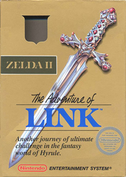 File:Zelda II The Adventure of Link box.jpg