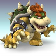 File:Bowser - Nintendo All-Stars New .png